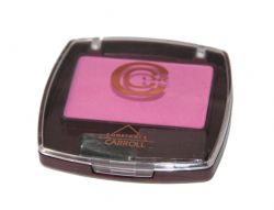 12 x Constance Carroll Powder Blush | Pretty Pink